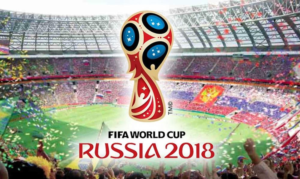 Κάθε μέρα ένα ειδικό στοίχημα για το Παγκόσμιο Κύπελλο από το ΠΑΜΕ ΣΤΟΙΧΗΜΑ του ΟΠΑΠ