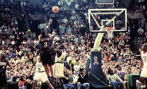 5 ταινίες για μπάσκετ να δει ο Γιάννης Αντετοκούνμπο στο NETFLIX