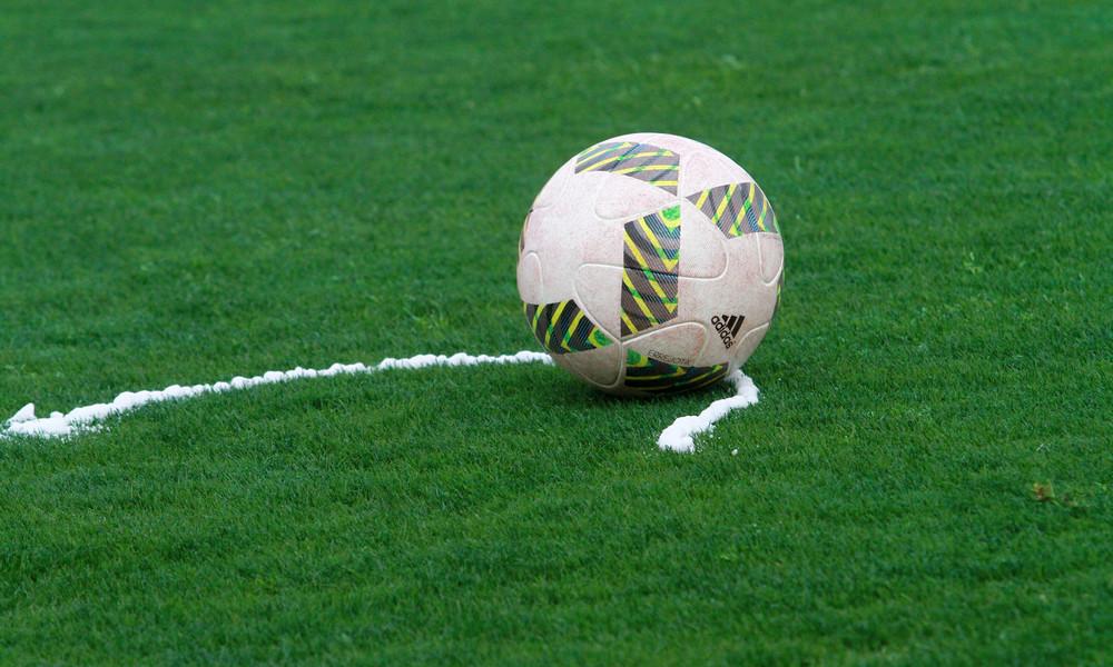 Τραγωδία στην Κροατία! Ποδοσφαιριστής ξεψύχησε στο γήπεδο (photos)