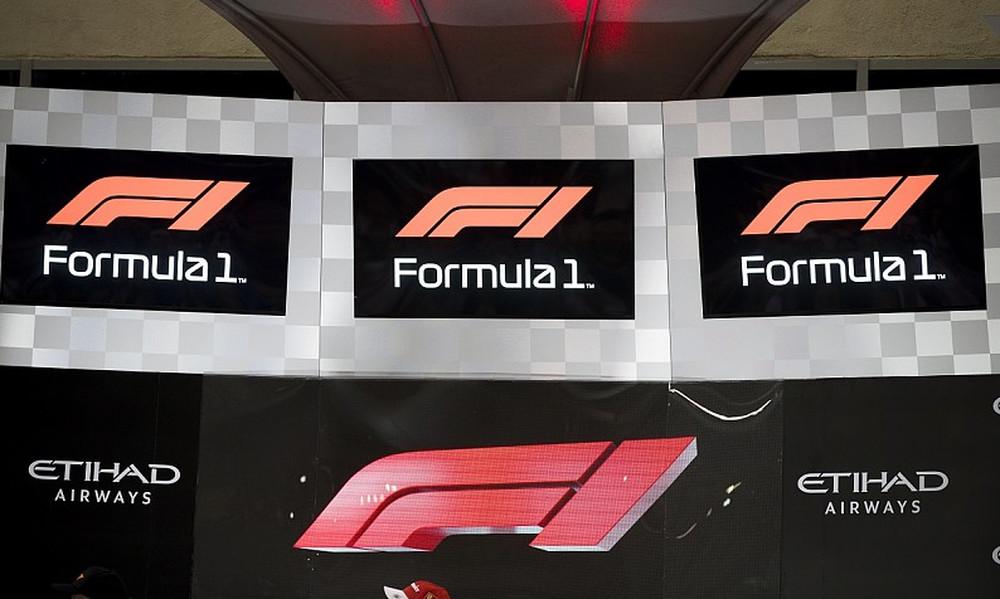 Η Formula 1 αρχίζει και οι μηχανές… ζεσταίνονται!