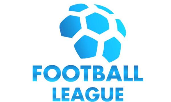 Football League: To πρόγραμμα της 24ης αγωνιστικής