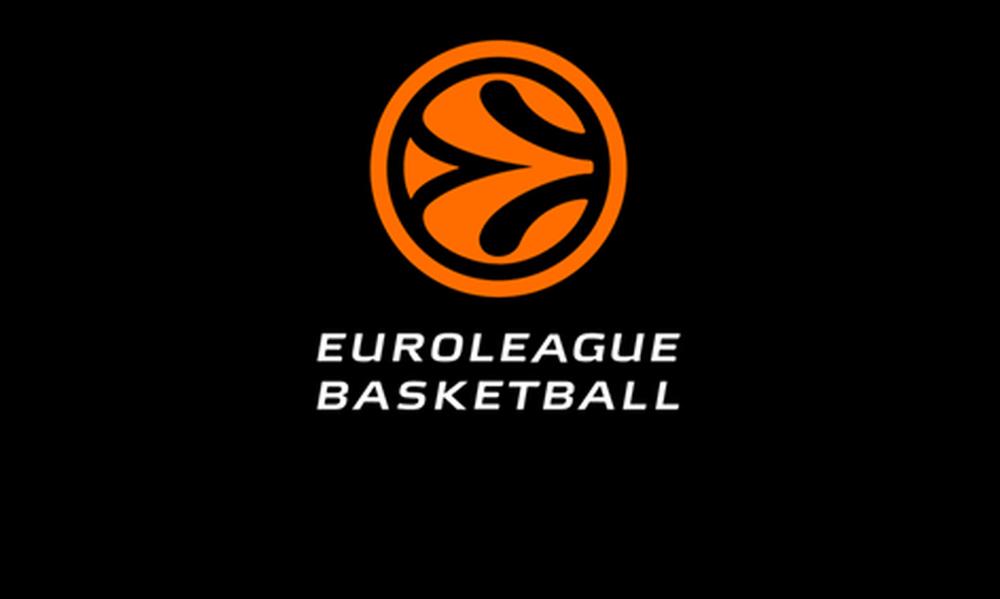 Τα αποτελέσματα και η βαθμολογία της Euroleague (29/3)