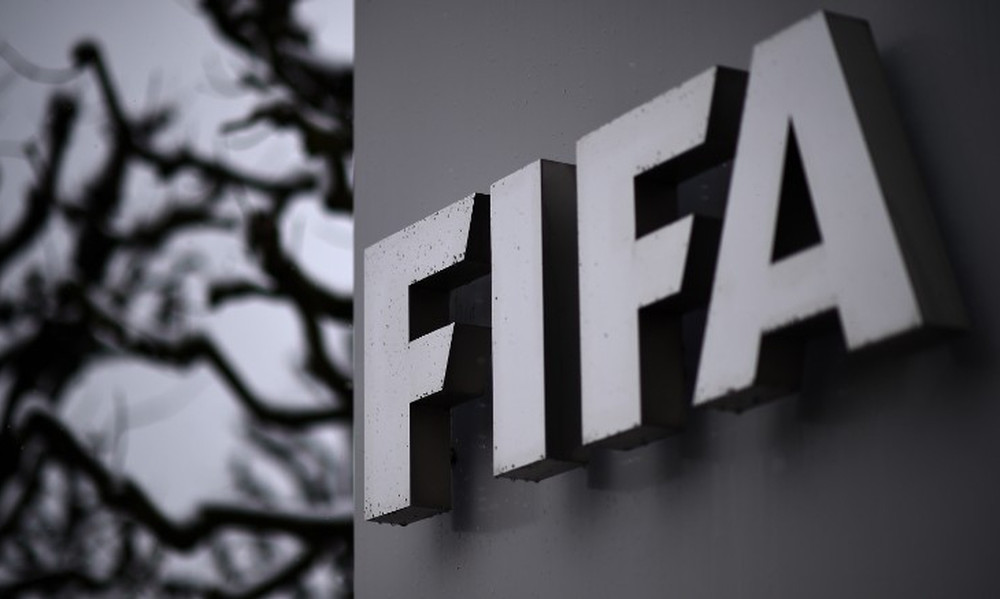FIFA: «Συγκεκριμένες εγγυήσεις για… Grexit»