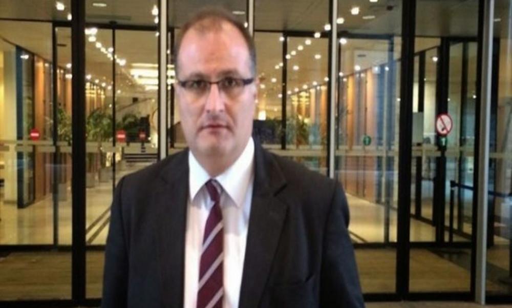 Βήττας: «Όλες οι αμφιβολίες είναι υπέρ της ΑΕΚ»