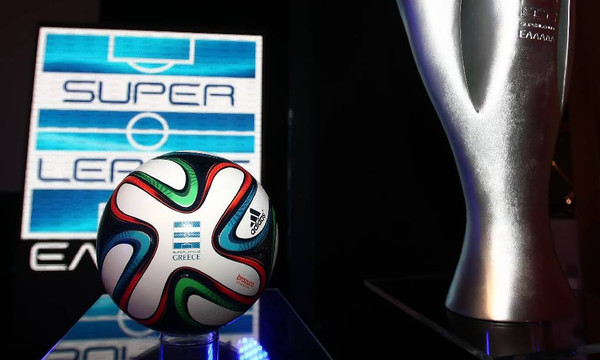 Η βαθμολογία της Super League