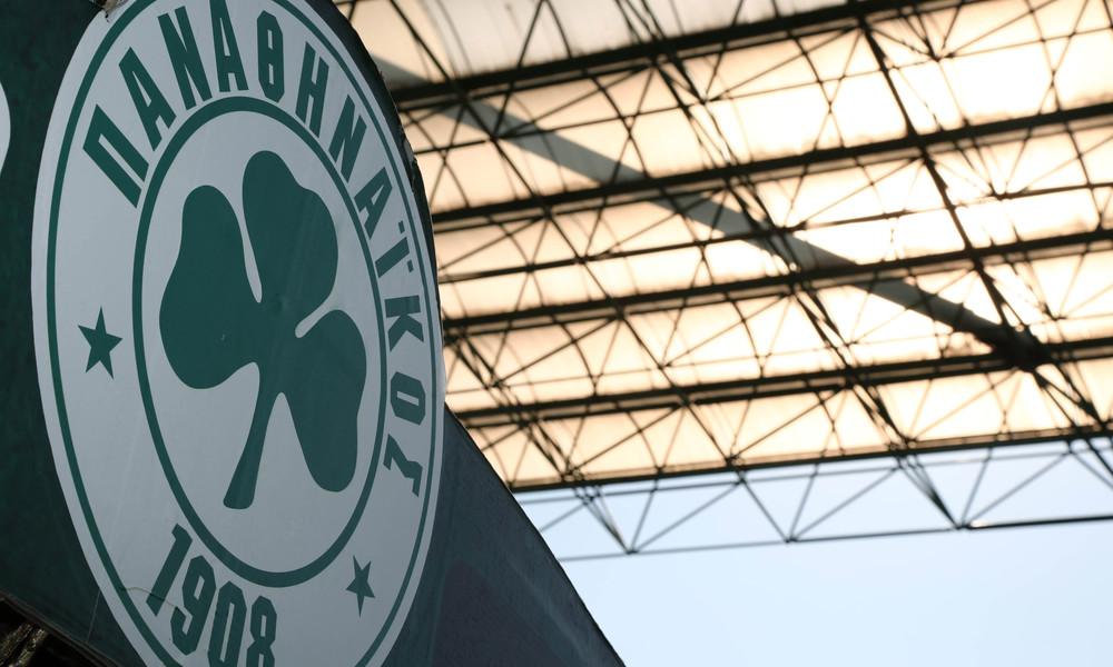 Παναθηναϊκός: Σανίδα… σωτηρίας από UEFA