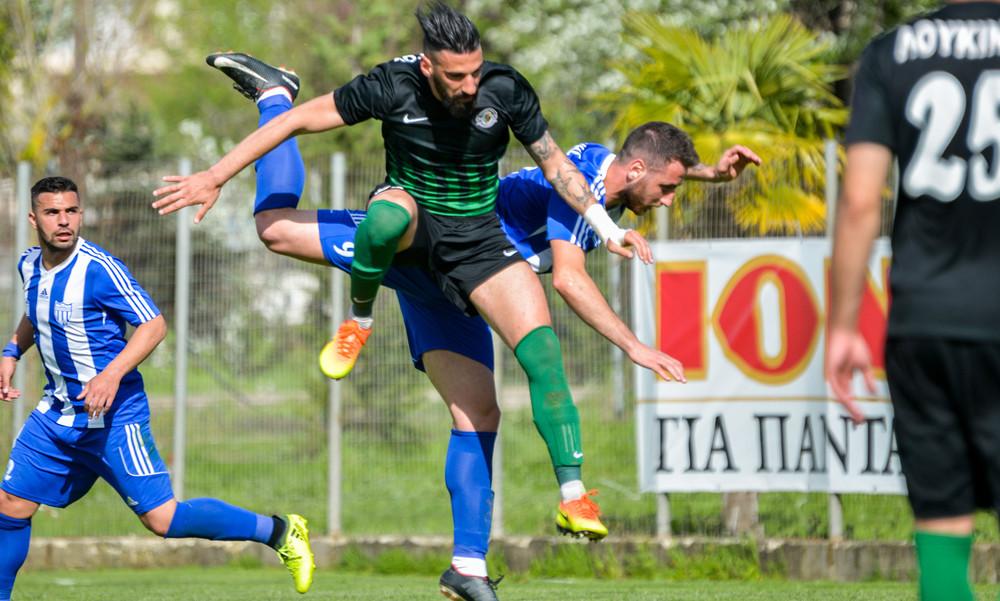 Football League: Οι διαιτητές της 25ης αγωνιστικής