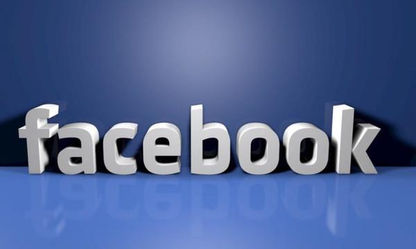 Το Facebook άλλαξε τις ρυθμίσεις απορρήτου