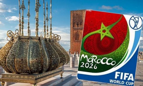 Η Αλγερία στηρίζει το Μαρόκο για το Μουντιάλ 2026