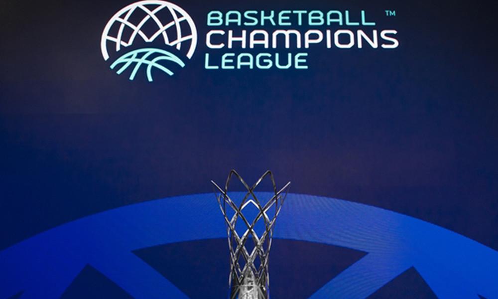 Champions League: Σύσκεψη για τα μέτρα ασφαλείας στο OAKA