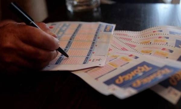 Κλήρωση Τζόκερ: Αυτοί είναι τυχεροί αριθμοί που κερδίζουν 4.700.000 ευρώ!