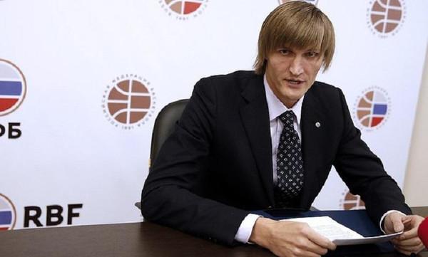 «Βολές» κατά της διαιτησίας από Κιριλένκο: «Έπρεπε να κερδίσει η Χίμκι το Game 4»