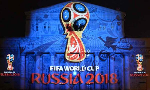 Μουντιάλ 2018: Η FIFA ανακοίνωσε 13 διαιτητές αποκλειστικά για το VAR