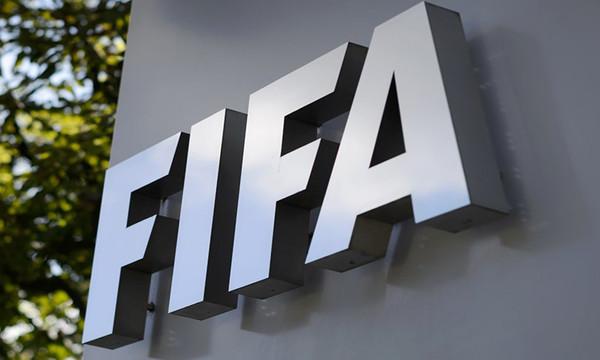 «Βολές» από τις ευρωπαϊκές Λίγκες για τις προτάσεις Ινφαντίνο: «Η διαδικασία θυμίζει την παλιά FIFA»