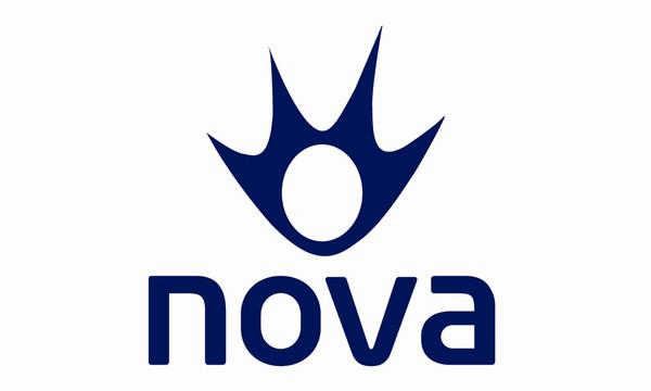 Τα κανάλια Novasports σήκωσαν την «κούπα» του Basketball Champions League!