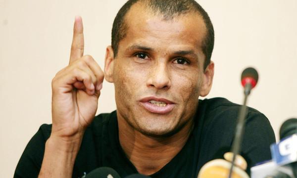 Ριβάλντο: «Αν ο Νεϊμάρ δεν φύγει την Παρί, δεν θα κερδίσει ποτέ»