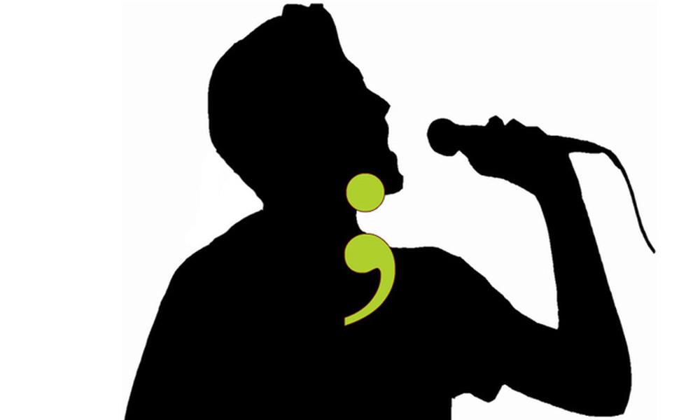 Αποκάλυψη Έλληνα τραγουδιστή: Τα ναρκωτικά, ο ξυλοδαρμός από τον πατέρα του και η κατάθλιψη
