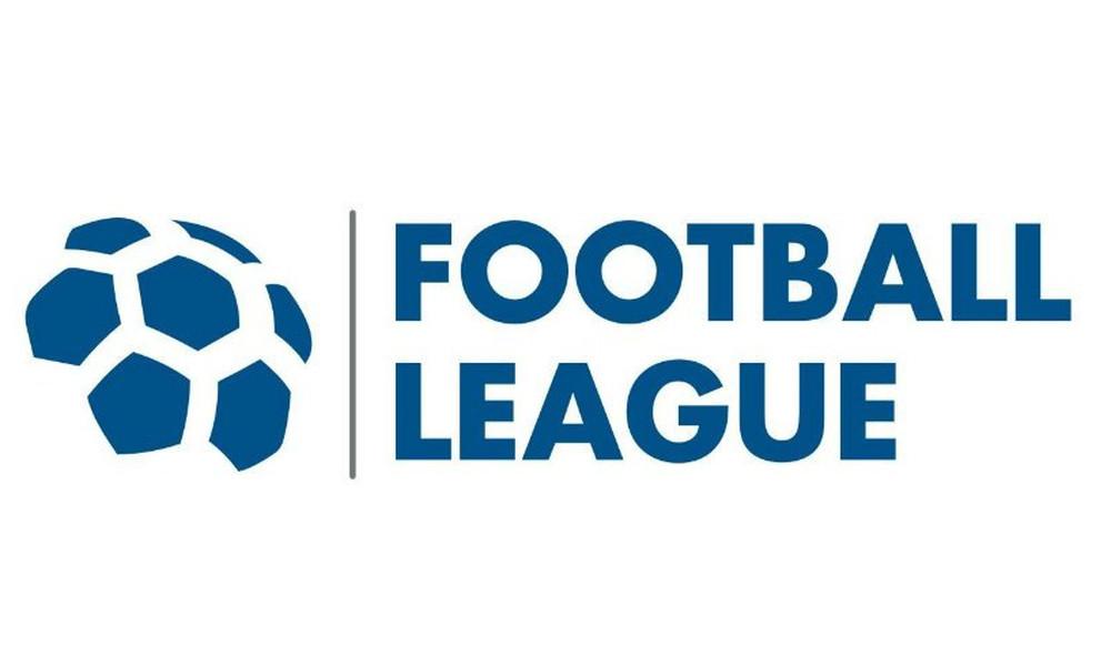 Football League: Οι διαιτητές της 33ης αγωνιστικής