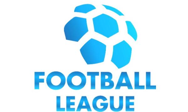 Football League: Το πρόγραμμα της 34ης αγωνιστικής