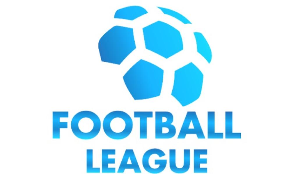 Football League: Σε τρεις δόσεις η 34η αγωνιστική
