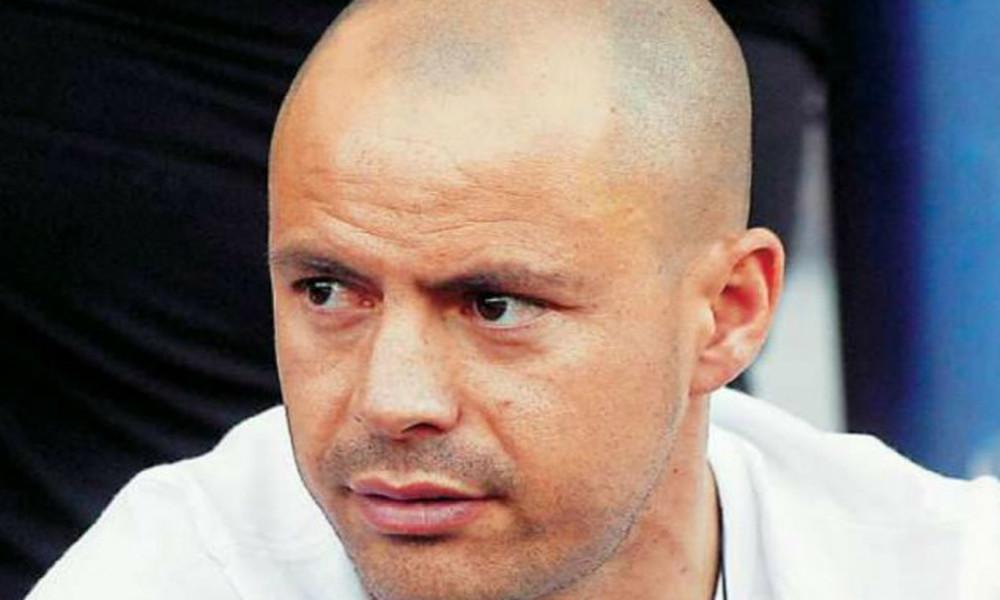 Γιαννακόπουλος: «Ο ΠΑΟΚ άξιζε το πρωτάθλημα»