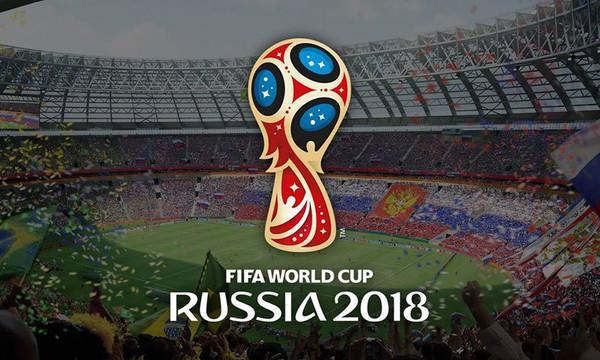 Ειδικά στοιχήματα για τους ομίλους του Παγκοσμίου Κυπέλλου από το Πάμε Στοίχημα
