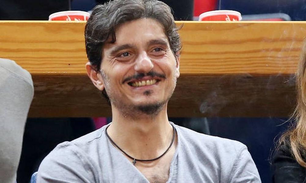 Δ. Γιαννακόπουλος: «Τη Δευτέρα πληρώνω τα χρέη του ΠΑΟ προς το Δημόσιο»