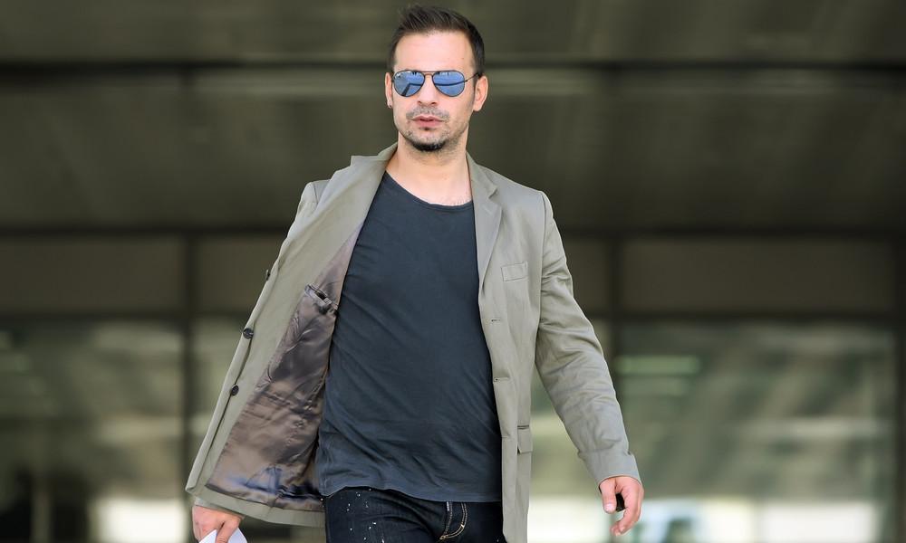 Ντέμης Νικολαΐδης για Παύλο Γιαννακόπουλο: «Ο παράγοντας που όλοι θα θέλαμε στην ομάδα μας»