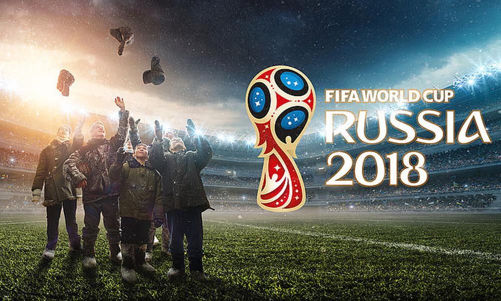 Παγκόσμιο Κύπελλο Ποδοσφαίρου 2018: Είσαι σίγουρος πως ξέρεις καλά τα Μουντιάλ; (quiz)