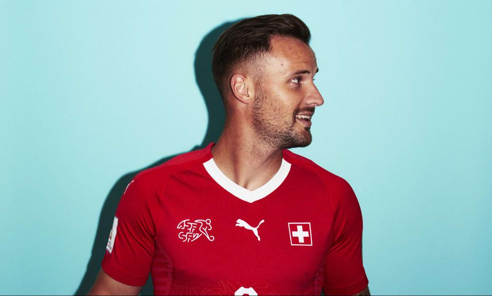 Παγκόσμιο Κύπελλο Ποδοσφαίρου 2018: Ντέρμπι με σκόρερ