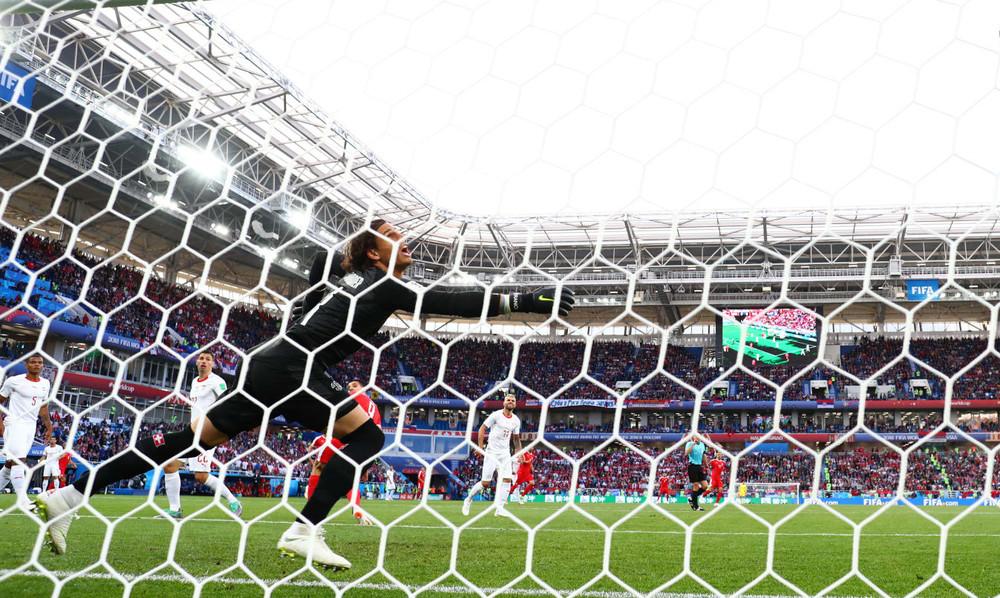 Παγκόσμιο Κύπελλο Ποδοσφαίρου 2018: Το πρόγραμμα της ημέρας (23/6)