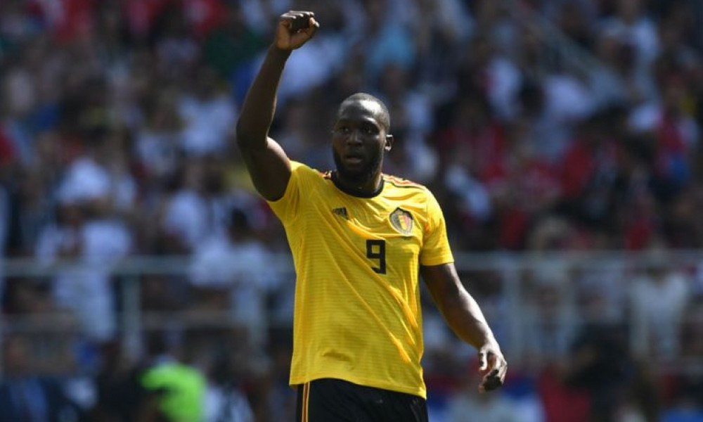 Παγκόσμιο Κύπελλο Ποδοσφαίρου 2018: Πρόβλημα στον αστράγαλο ο Λουκάκου