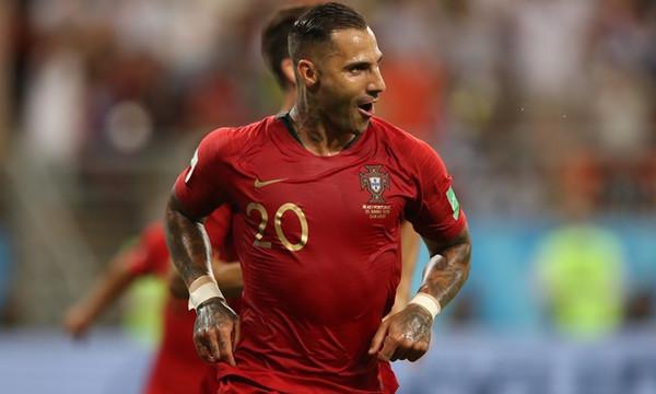 Παγκόσμιο Κύπελλο Ποδοσφαίρου 2018: Το «έπος» του Κουαρέσμα! (video)