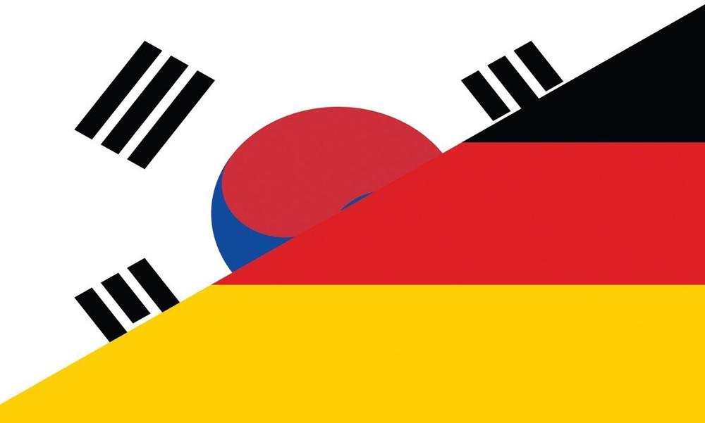 Πήρε φόρα η Γερμανία