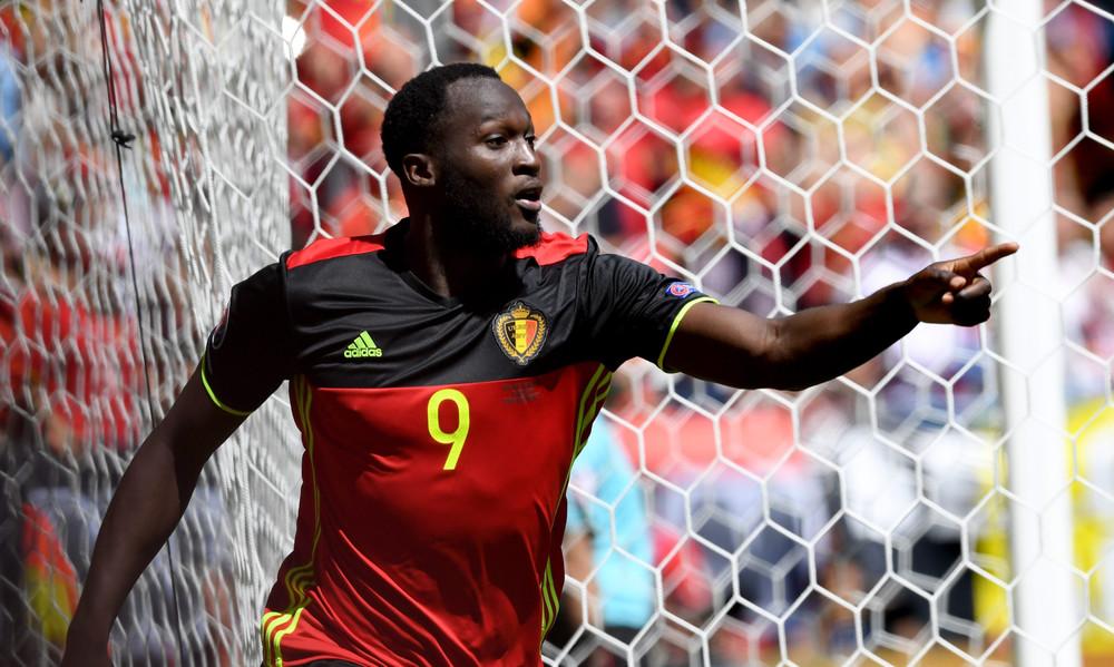Παγκόσμιο Κύπελλο Ποδοσφαίρου 2018: Πρόβλημα με Λουκάκου στο Βέλγιο