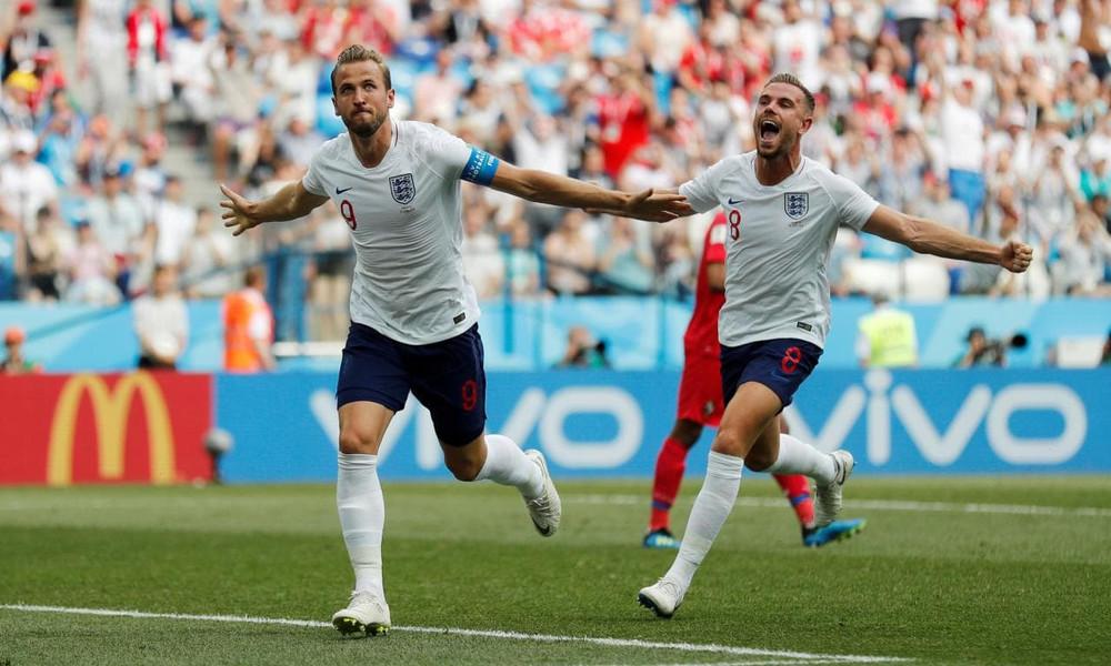 Παγκόσμιο Κύπελλο Ποδοσφαίρου 2018: Θεωρίες συνομωσίας