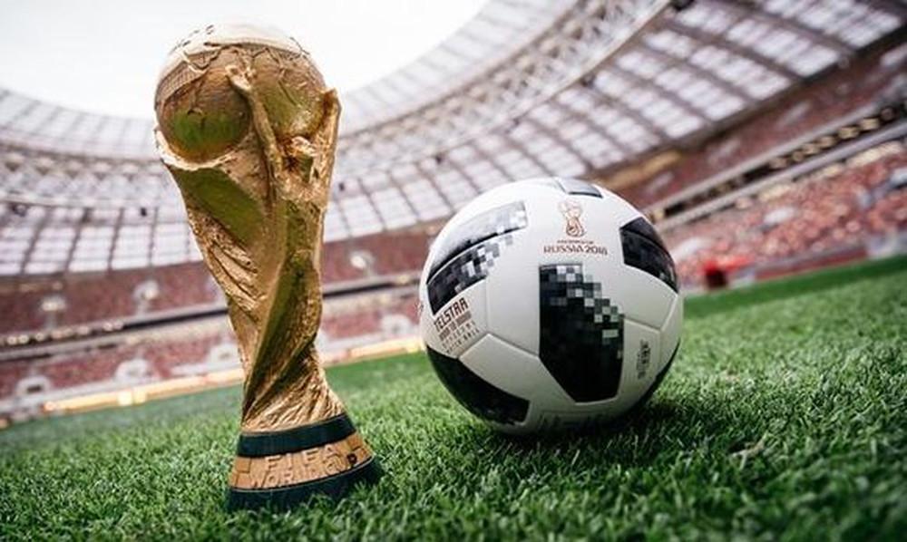 Παγκόσμιο Κύπελλο Ποδοσφαίρου 2018: LIVE CHAT τα ματς του Σαββάτου (30/6)