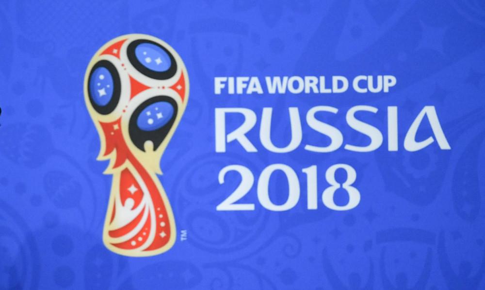 Παγκόσμιο Κύπελλο Ποδοσφαίρου 2018: Το τηλεοπτικό πρόγραμμα της ημέρας (2/7)