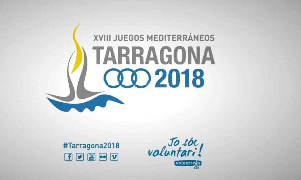 Μεσογειακοί Αγώνες: Τα 48 ελληνικά μετάλλια στην Ταραγόνα