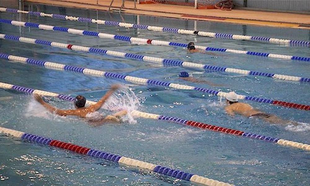 Κολύμβηση: Νεκρός 18χρονος αθλητής μετά από αγώνες τεχνικής κολύμβησης