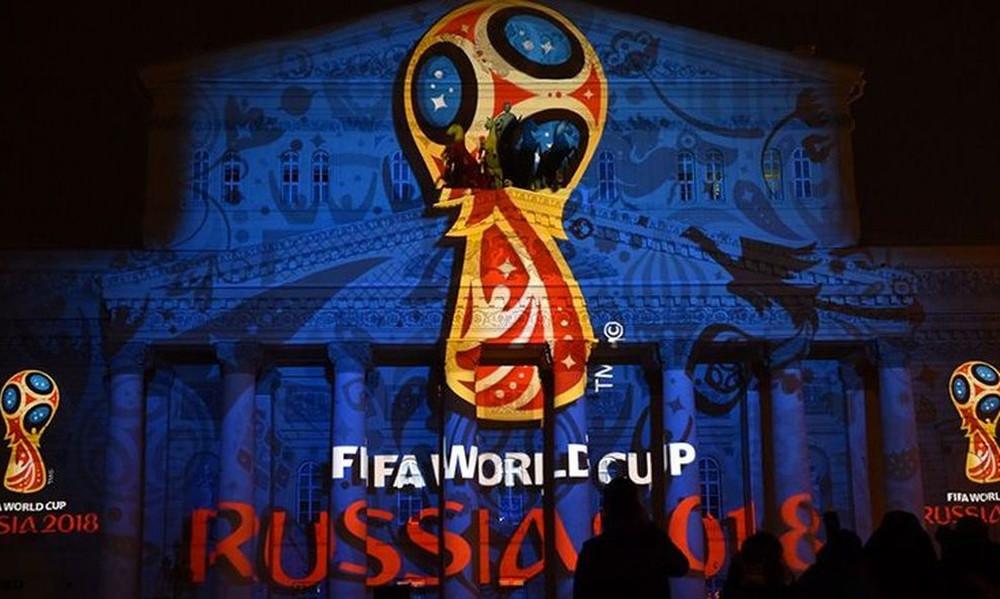 Παγκόσμιο Κύπελλο Ποδοσφαίρου 2018: Η Ρωσία έχασε το τρόπαιο αλλά κέρδισε… τουρίστες!