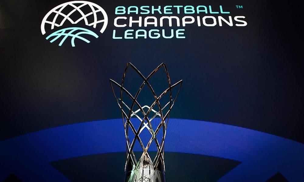 Champions League: Αποσύρεται αντίπαλος της ΑΕΚ στους ομίλους της διοργάνωσης