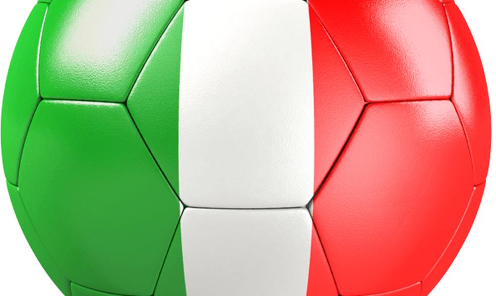 Στα πρόθυρα της χρεοκοπίας δυο ιστορικές ομάδες της Ιταλίας