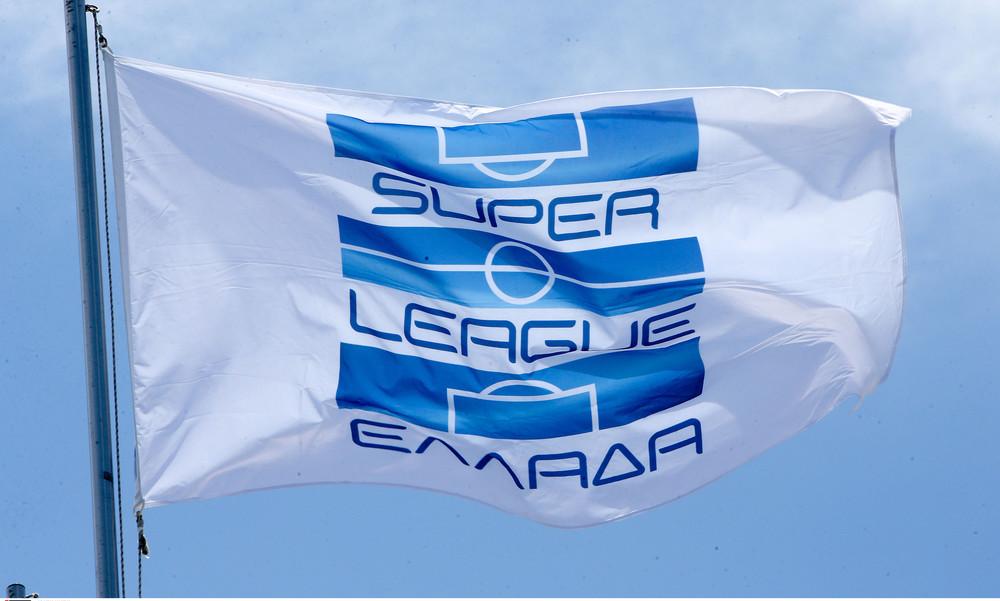 Φωτιά: Στήριξη Super League στους πληγέντες