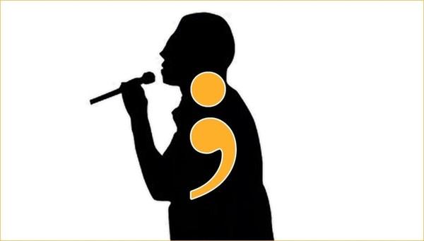 Νέο «χτύπημα» για γνωστό τραγουδιστή! Μετά το βαρύ εγκεφαλικό, κάηκε και το σπίτι του στο Μάτι