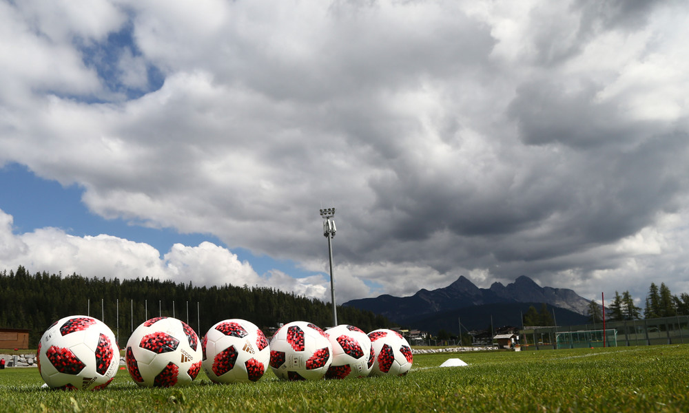 Διαμαρτυρία της FIFPro για το χρόνο ξεκούρασης των παικτών μετά το Μουντιάλ