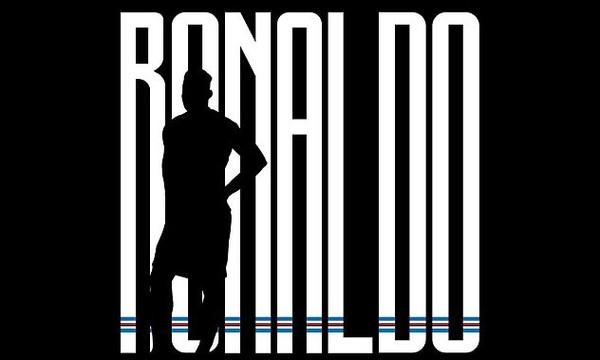 Σαμπντόρια: Επική ανακοίνωση Ρονάλντο με… αντιγραφή από Κριστιάνο! (photos)