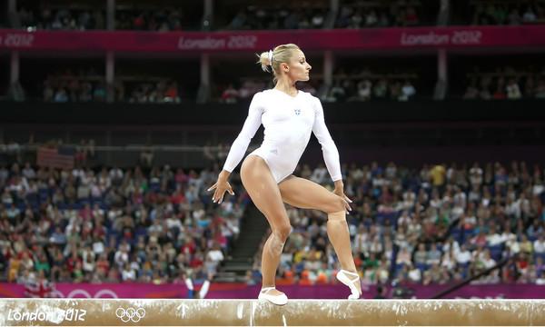 Μιλλούση: «Νιώθω μαχήτρια, θέλω μετάλλιο»