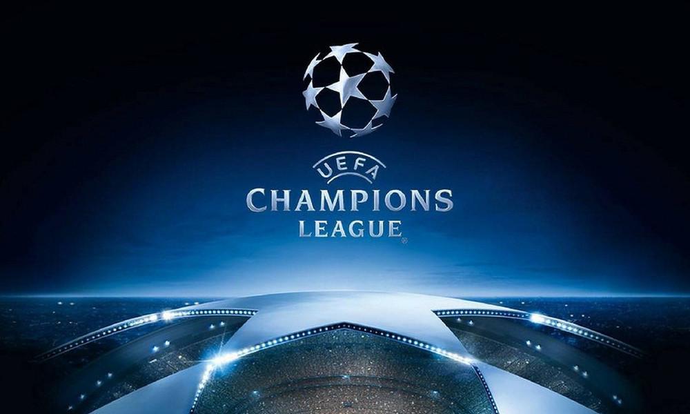 Champions League: Το ταξίδι για τ΄ αστέρια… συνεχίζεται!