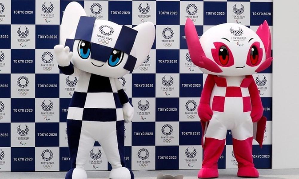 Τεχνολογία αναγνώρισης προσώπου στους Ολυμπιακούς Αγώνες 2020 για την ασφάλεια!